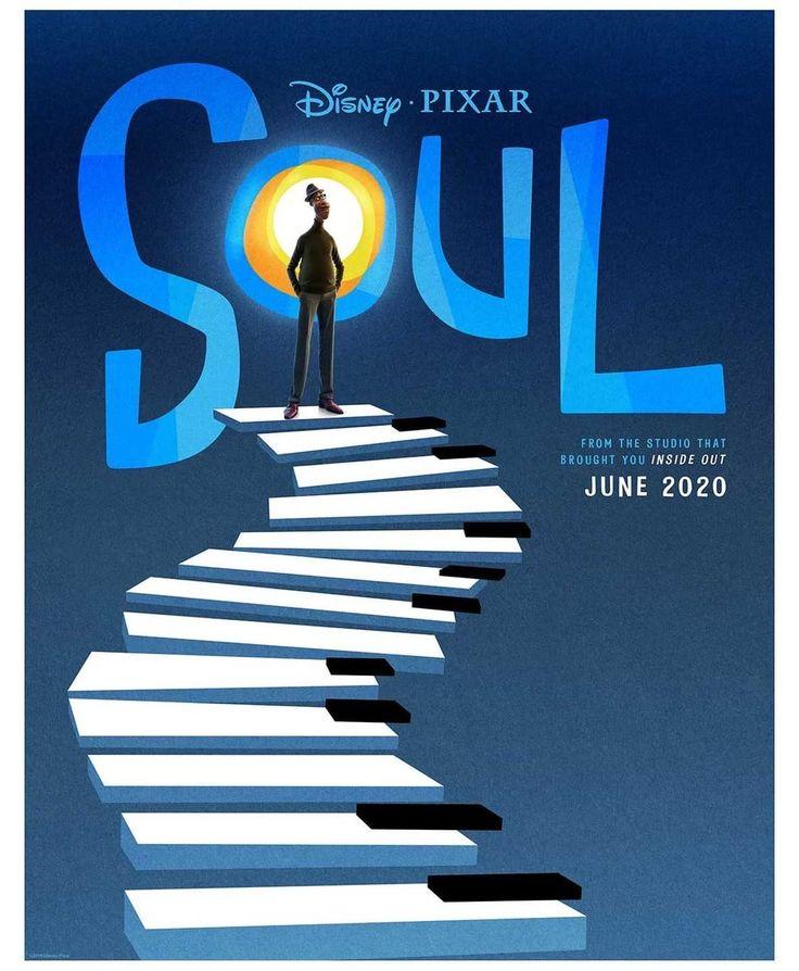 Park Art My WordPress Blog_Watch Soul Online Free Pixar