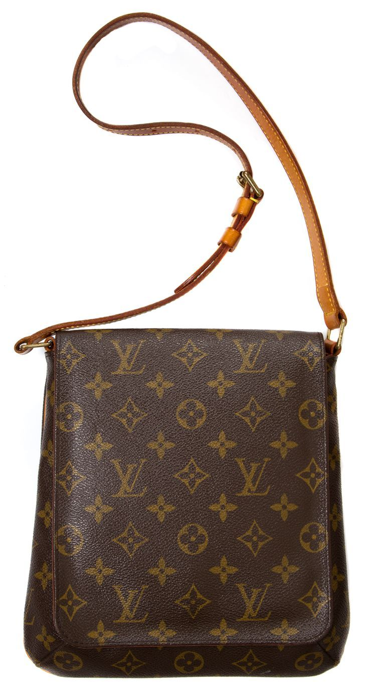 5efb00d64a42 Louis Vuitton 042315  The Secret Behind the Success of Louis Vuitton. How  it StartedLouis Vuitton Malletier was a suitcase maker who established his  French ...