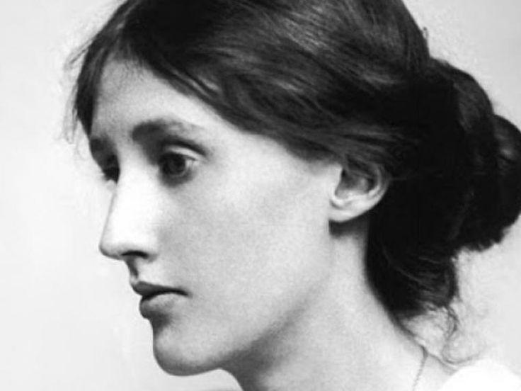 por Carlos Gamerro     En el capítulo IV de Una habitación propia , Virginia Woolf afirma que la mujer que, a comienzos del siglo XIX,...