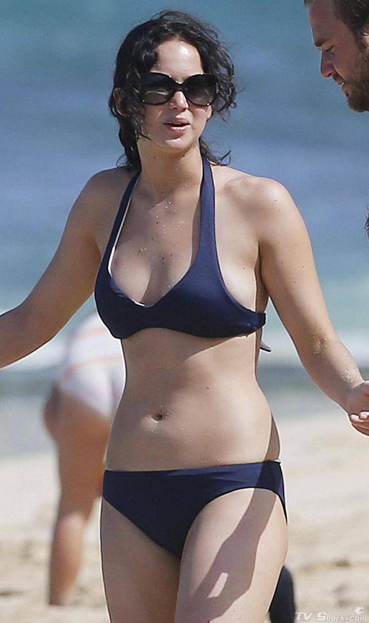 Jennifer Lawrence | Jennifer Lawrence | Pinterest | Jennifer lawrence and Jennifer lawrence bikini
