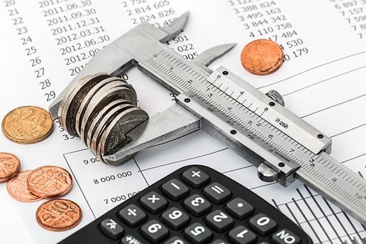 Time Is A Key Factor In Investing Tri W News Debt Consolidation Loans Payday Loans Online Debt Recovery