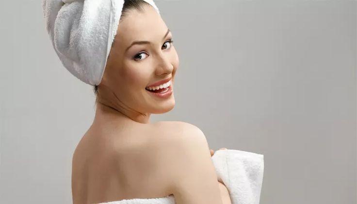 Zertifizierte Kosmetik ohne Parabene bei eleganto - your private spa