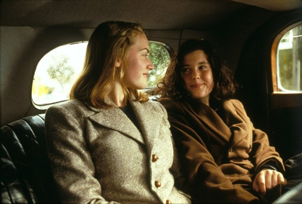 110 Best Images About Heavenly Creatures On Pinterest