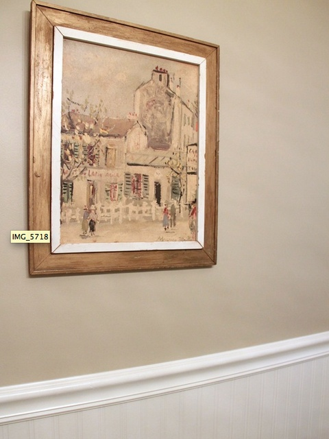 The Gallery For Gt Sherwin Williams Natural Tan 7567