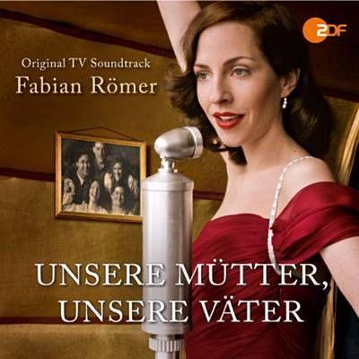 Mein Kleines Herz - Katharina Schüttler
