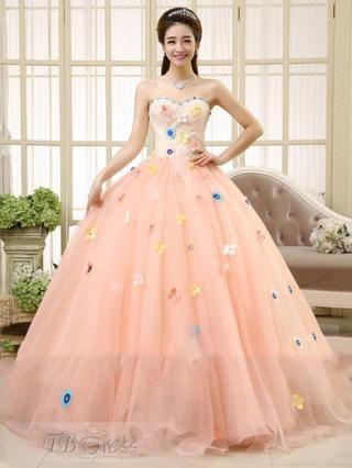 3b65f53f5 vestido de 15 años color coral (3)