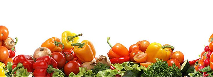 Textura de fondo de frutas y verduras, Textured, Frutas Y Verduras, Frutas, Imagen de fondo