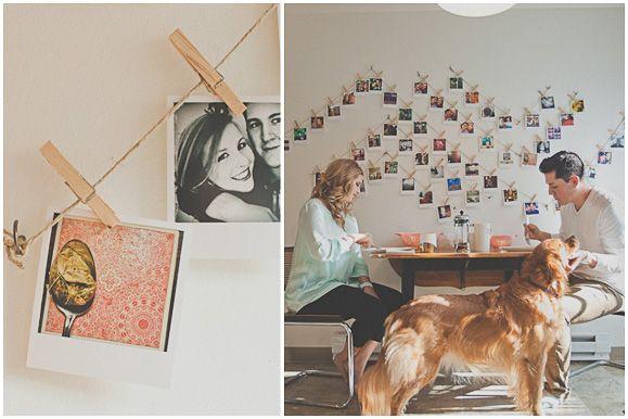 Как повесить фотографии без гвоздей и без вреда для обоев | Детский фотограф, семейный фотограф Наталья Козерская: детская фотосессия, семейная фотосессия, фотосессия женский портрет, фотосессия для беременных