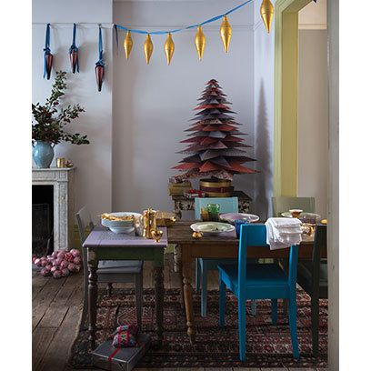 Farrow and ball christmas for more like this click the - Farrow and ball decoration ...