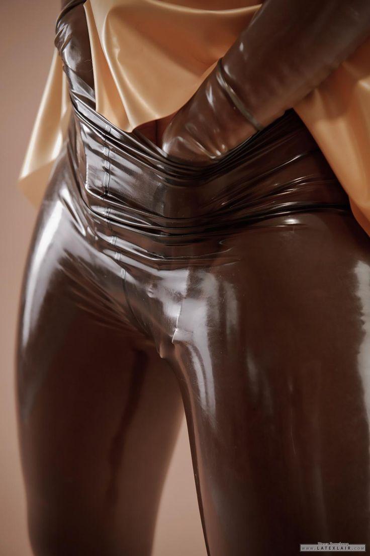 "dark-lord-baal: "" #latex #rubber #fetish #latexfetish #bondage FOLLOW MY TUMBLR: http://dark-lord-baal.tumblr.com/ """