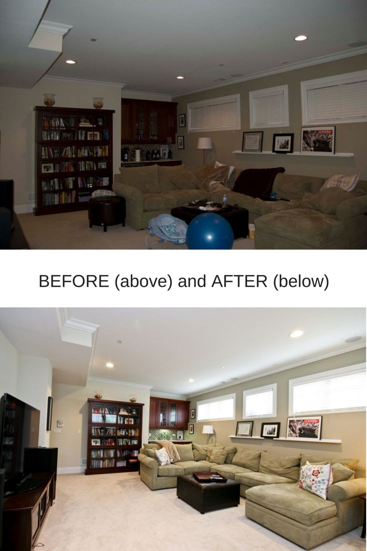 60 Best Images About Before And After On Pinterest