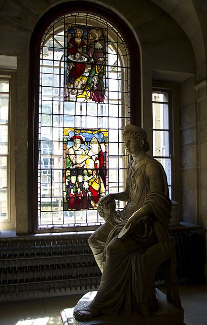 The Collected Interior Mixing Pattern Texture: 25+ Best Ideas About Castle Howard On Pinterest