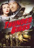 Thunder Birds [DVD] [English] [1942], 11446408