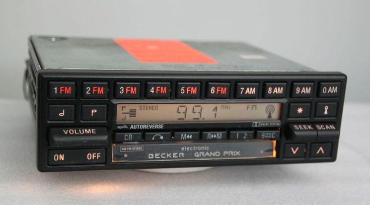 A Pioneer Super Tuner 3 Car Stereo, Pioneer Super Tuner 3 Radio Wiring Diagram