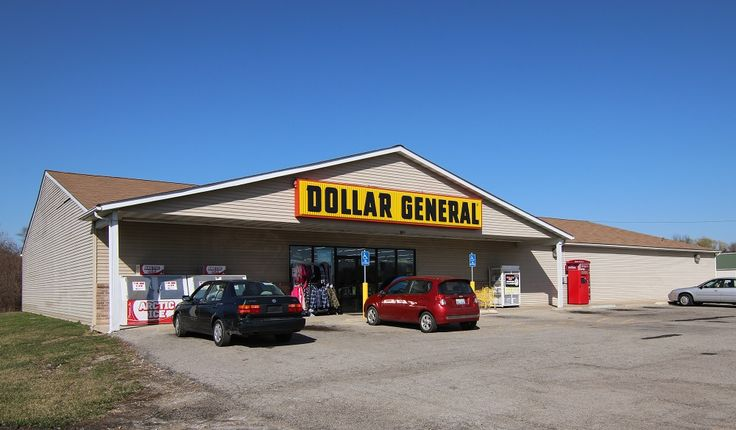 The Boulder Group Arranges Sale of Triple Net Lease Dollar General in the St. Louis MSA