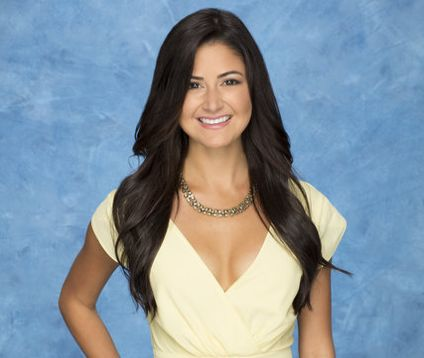 The Bachelor Season 19 Cast Photos: Is One of These Ladies Chris Soules' Soul Mate? - The Hollywood Gossip