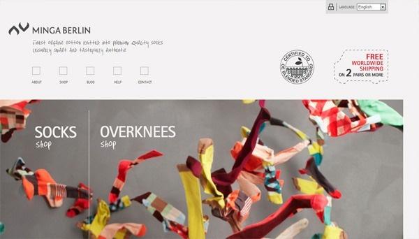 10 mejores catalogos tiendas online       http://www.creadictos.com/10-mejores-catalogos-tiendas-en-linea/