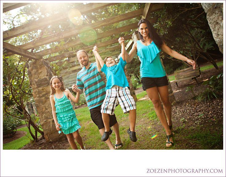 40 best family portraits images on pinterest family photos family portraits and family posing for Raleigh little theater rose garden