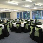 Looking for a place for your #special #occasions ‬, #family  get-togethers, #seminars  and #conventions ‬? The conference center of +Waterfront Retreat At Wattle Point features a complete package for any types of event.  Contact or visit us here http://bit.ly/17lixio for more information.