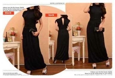 Fashion Korea   Busana Muslim   Supplier Pakaian Pria Wanita