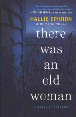 There was an old woman (Paperback) - Free Shipping On Orders Over $45 - Overstock.com - 15194516 - Mobile
