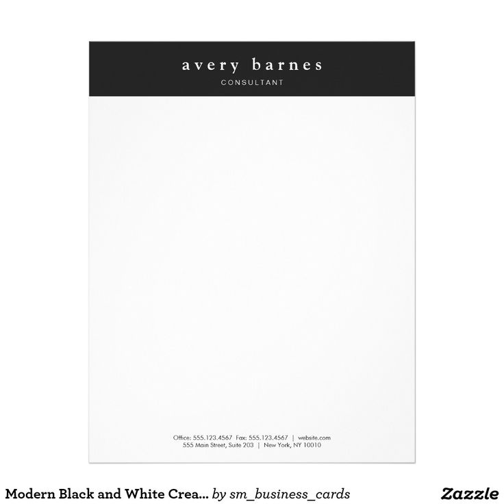 Best 25+ Professional letterhead ideas on Pinterest Letterhead - professional letterhead format