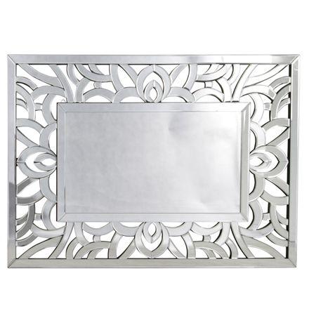 Luna Wall Mirror main image