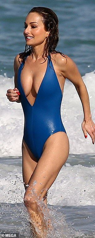 Porno Veronica Hamel naked (95 photo) Sideboobs, Snapchat, braless
