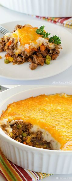 Shepherds_Pie_Pinterest