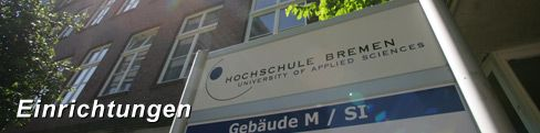 Hochschule Bremen - AuszeichnungenWorld News BBC News