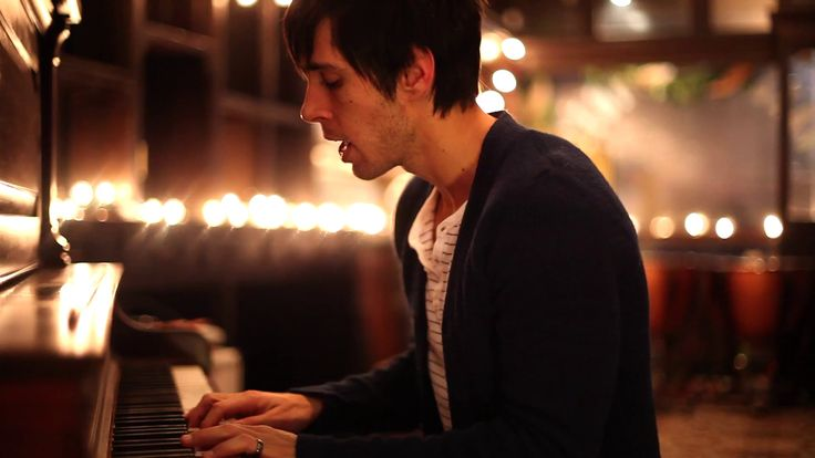 """""""A Hallelujah Christmas"""" by Cloverton - This is beautiful. Listen now."""