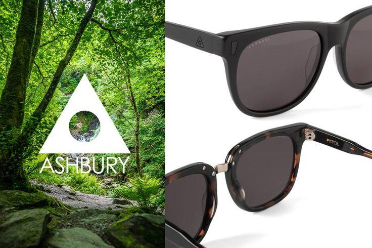 #Okulary #Ashbury ręcznie robione z optyką #CarlZeiss. Niesamowita dbałość o detale.  Zadbaj o swoje oczy!