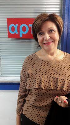 ΤΑ ΚΙΤΡΙΝΑ ΤΡΟΛΕΪ: Βίντεο συνέντευξης στο ΑΡΤ TV