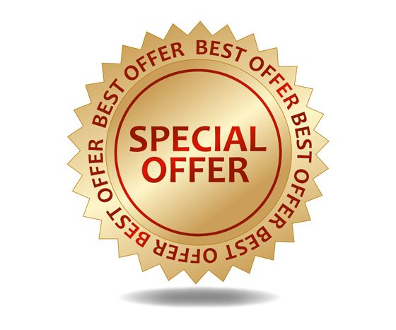 Discover Our Special Offer Pet Supplies!