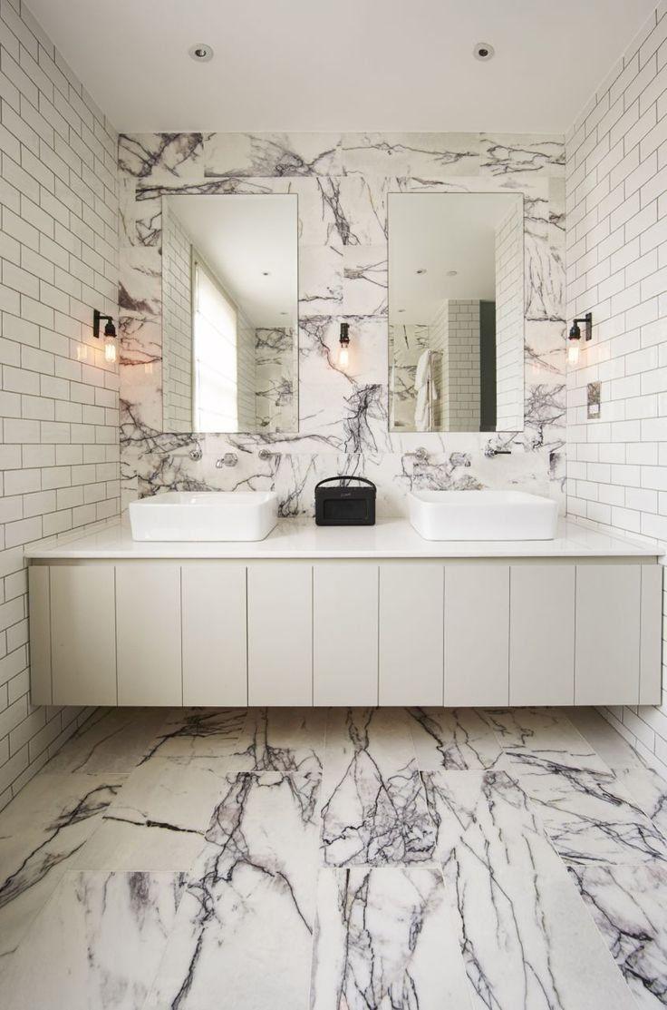 Marble Bathroom Ideas Honed Or Polished For Shower Floor Simple Tile Design Photos Walls Pros Co Marble Bathroom Designs Contemporary Bathrooms Marble Bathroom