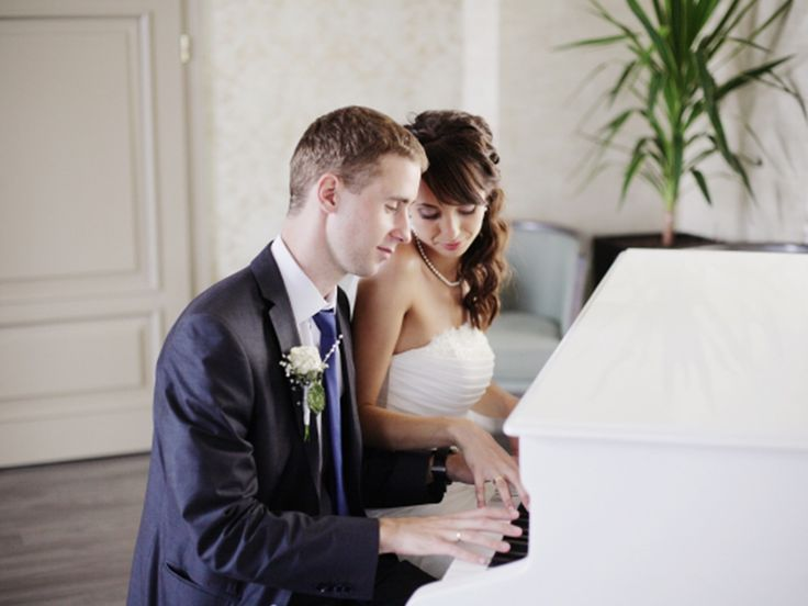 これを使っておけば安心。結婚式での定番曲まとめ〈インスト〉 https://wiiiiim.jp/blog/31.html