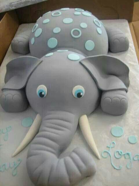 Would make a great alabama football cake