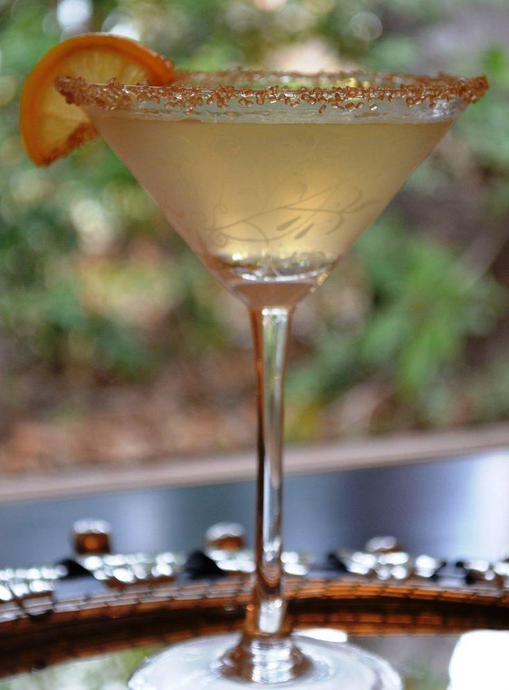дальше романтическое настроение паулы мартини мочки