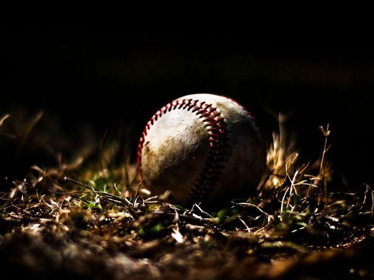 Best 25 Sports Wallpapers Ideas On Pinterest: Best 25+ Baseball Wallpaper Ideas On Pinterest
