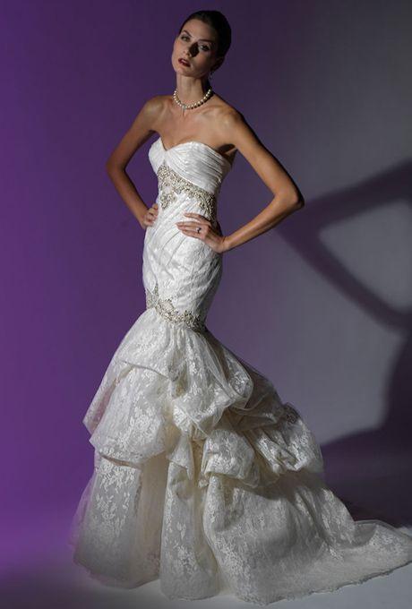 victor harper wedding gowns | drinks wedding registry wedding decor flowers live wedding destination ...