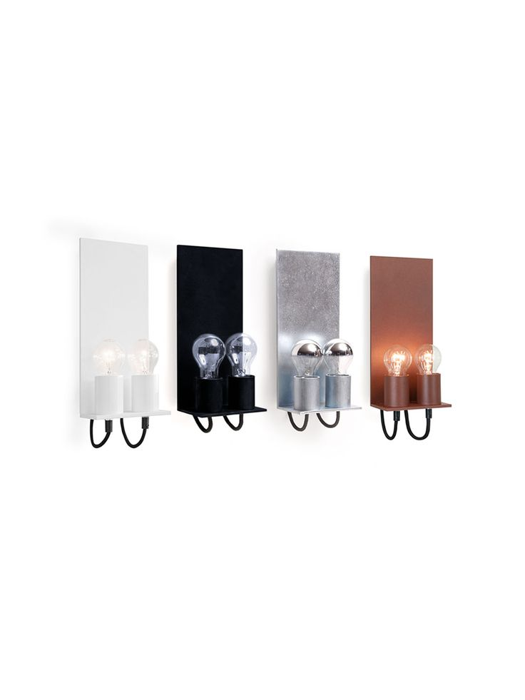 Trijnie By Piet Boon Maretti Lighting Light Sconce Pinterest Lighting