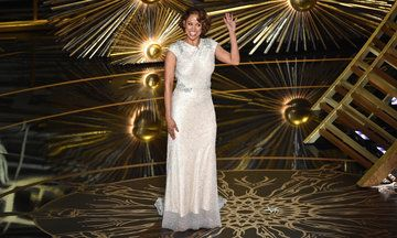 15 Priceless Tumblr Reactions To Stacey Dash's Oscars Appearance