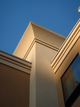 12 Best Acrylic Stucco Images On Pinterest Exterior