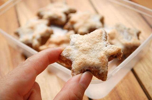 Las galletas de canela son una tradición alemana para la Navidad. Con un dulce baño de merengue y formas encantadoras, estas galletas son una delicia para cualquier paladar. Esta es la receta para ...