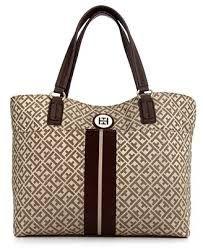 tommy hilfiger bags - Buscar con Google