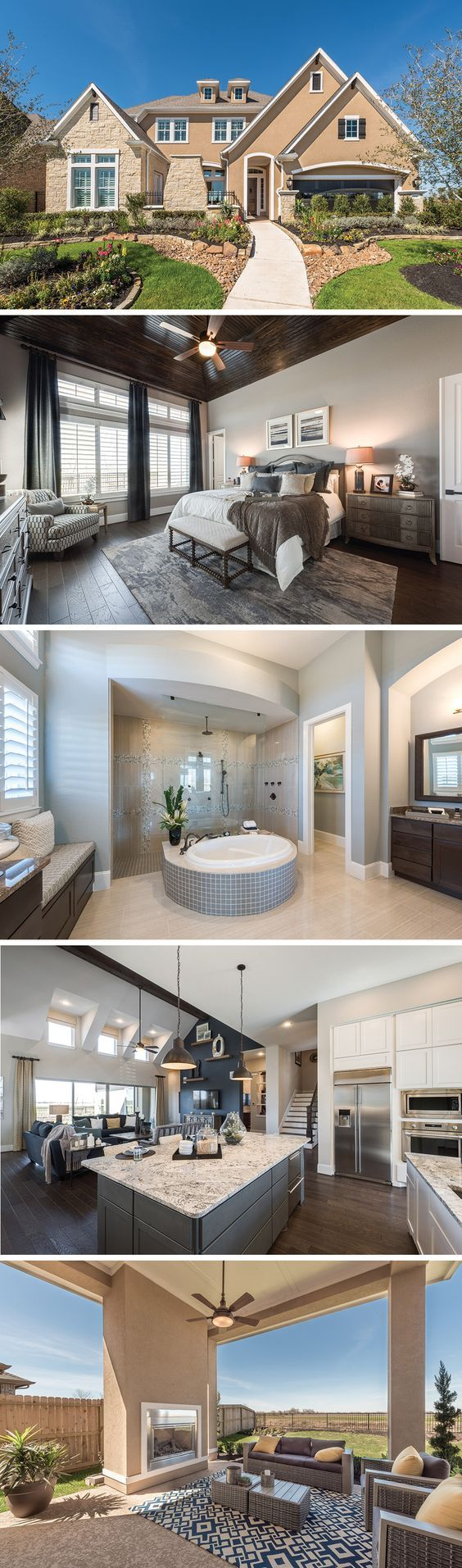 Kitchen Family Room Layouts best 25+ family room layouts ideas that you will like on pinterest