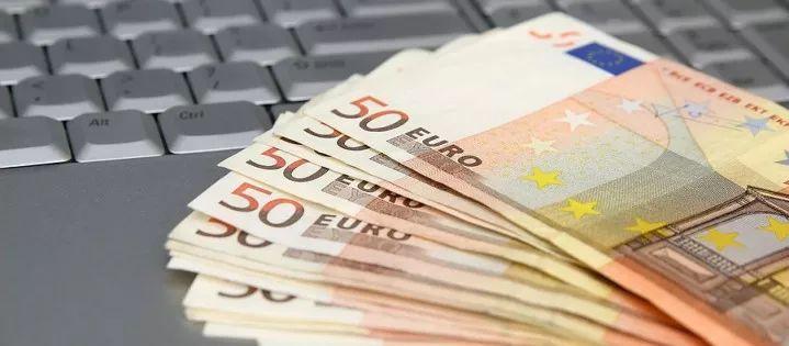 Europejski nakaz zapłaty - Prawo Europejskie | Porady i usługi prawne online – pomoc prawna – prawo on line