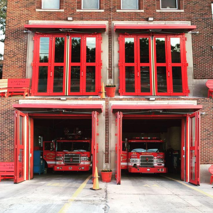 Best Apartment Search Engines: 200 Best Firehouse Swagger Images On Pinterest