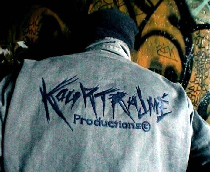 Kourtrajme wear