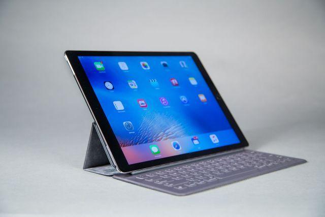 Best iPad Pro Deal: $150 Discount On 9.7-Inch 32/128/256 GB Models - Tab Cult
